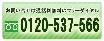 freedial0120537566